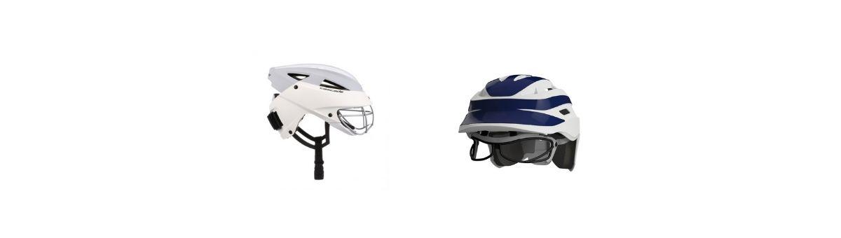 best womens lacrosse helmets