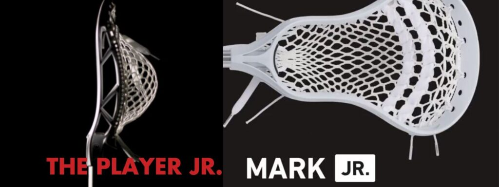 best youth lacrosse stick 1