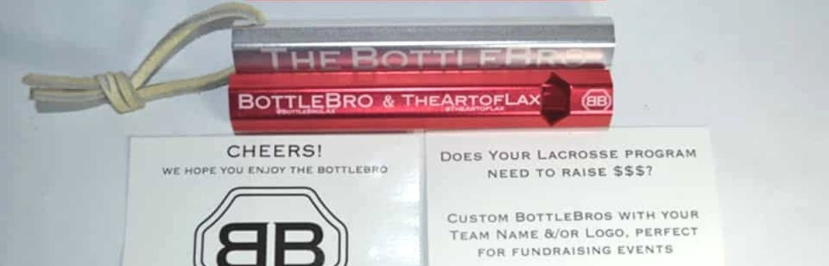 bottle-bro-lacrosse-3
