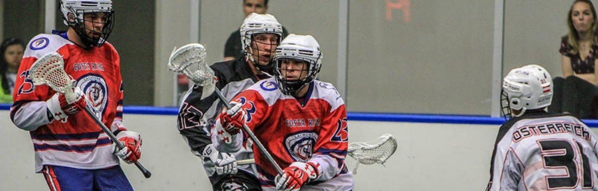 learn box lacrosse