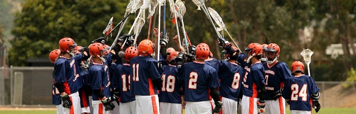 boys-lacrosse-rules
