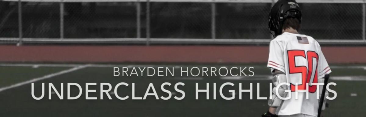 brayden-lacrosse-highlights-1
