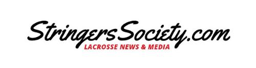 stringers society lacrosse logo