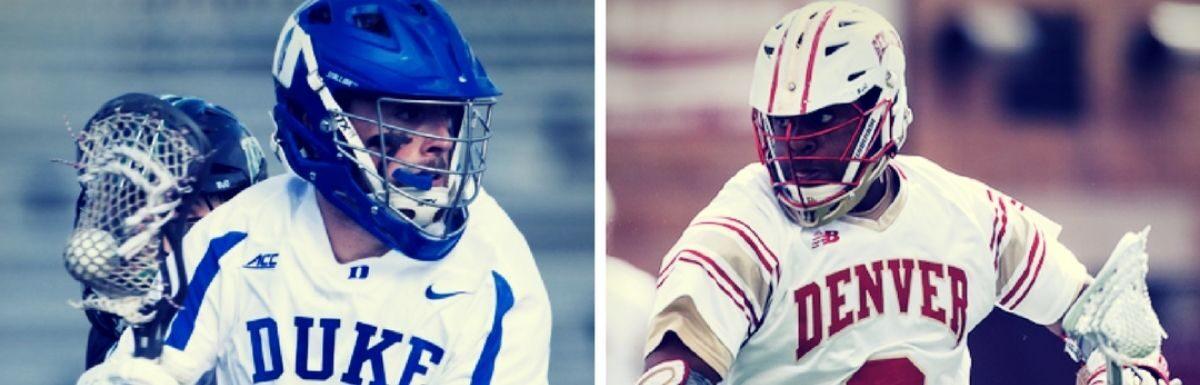 duke-denver-lacrosse