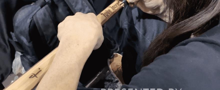 Fantum Lacrosse LaxCon 2019 Debut