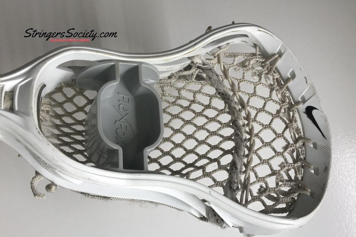 Flex Force lacrosse accessory