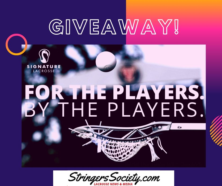 | giveaway