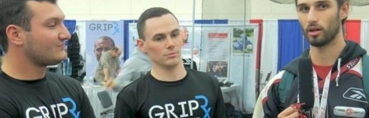 grip-rx-lacrosse
