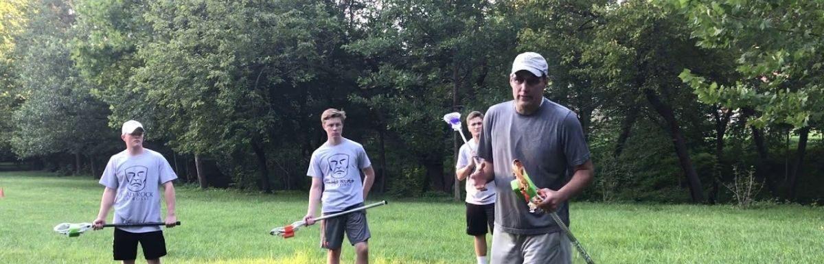 head-rock-lacrosse-6