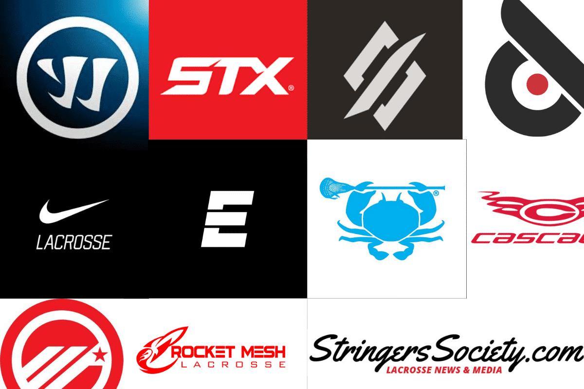 lacrosse brands