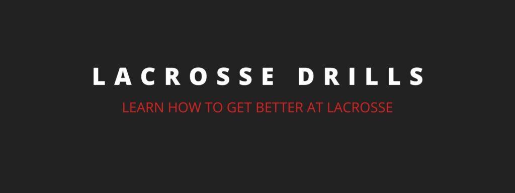 lacrosse drills lacrosse learning center 2