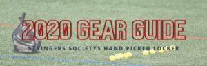 lacrosse equipment guide 2