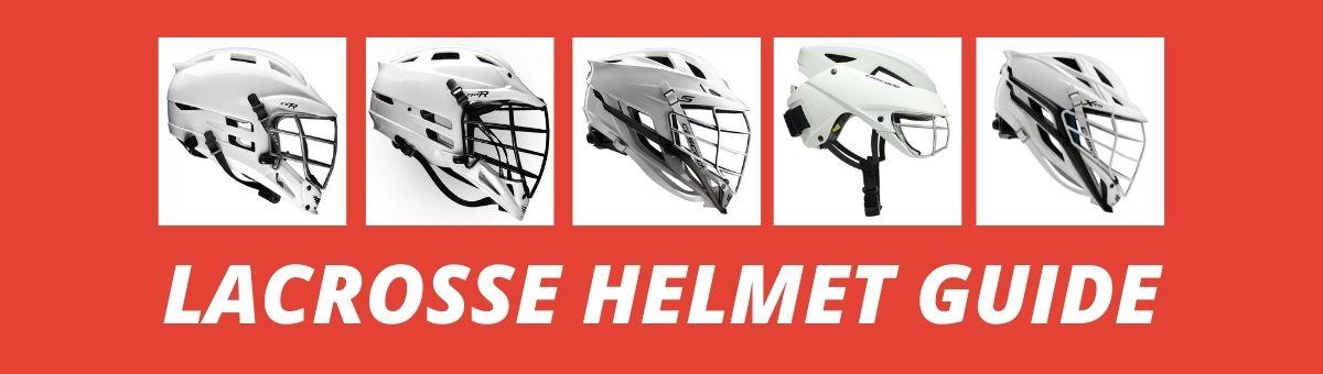 best lacrosse helmets,best lacrosse helmet
