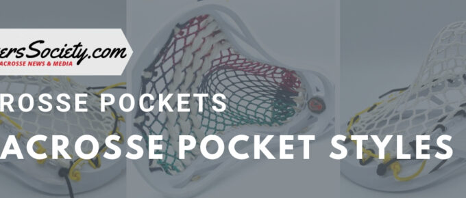 lacrosse pockets 2