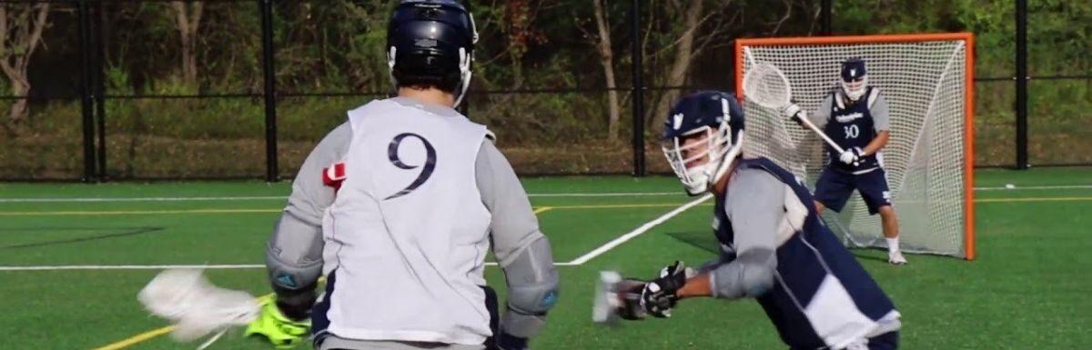 lacrosse-practice
