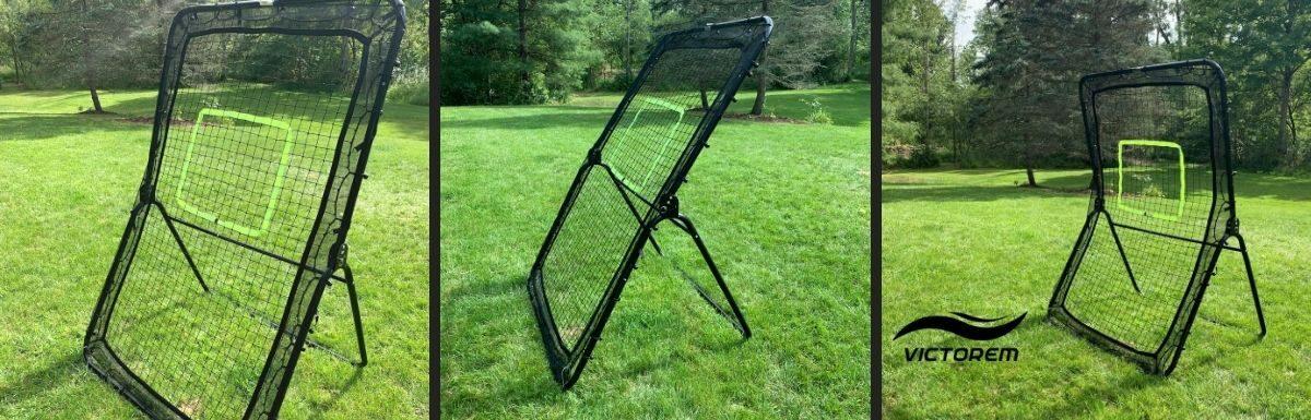lacrosse-rebounder-review-1