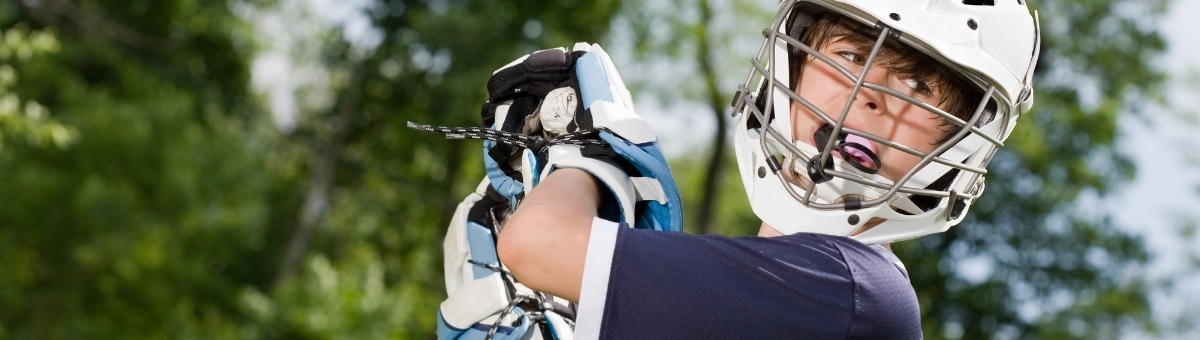 Lacrosse Shooting Drills and Tips to Get Better