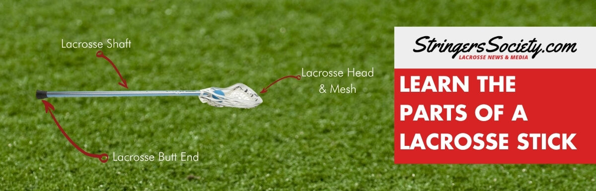 lacrosse-stick-parts-2
