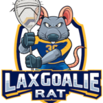 free lacrosse goalie training event