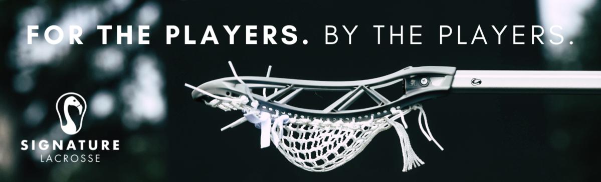 magik-lacrosse-mesh