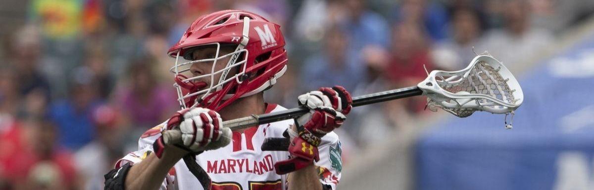 maryland-mens-lacrosse