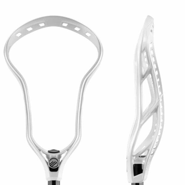 maverik optik 2.0 lacrosse head