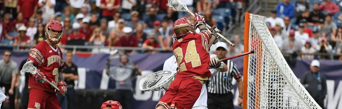 ncaa men's lacrosse rule change: the crease dive is back