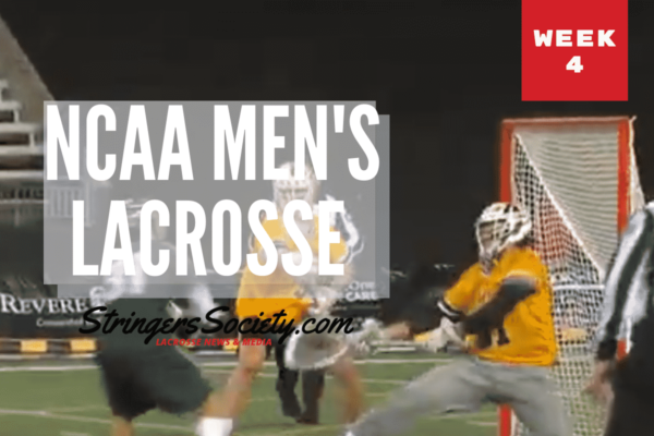 ncaa mens lacross