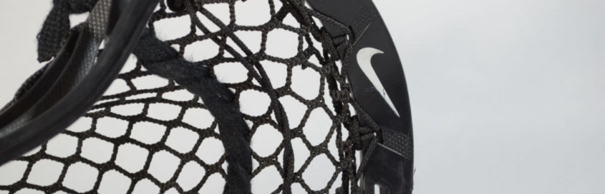 nike-lakota-u-lacrosse-head-review