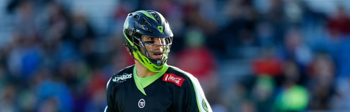professional lacrosse players (and i) want to watch more lacrosse on tv