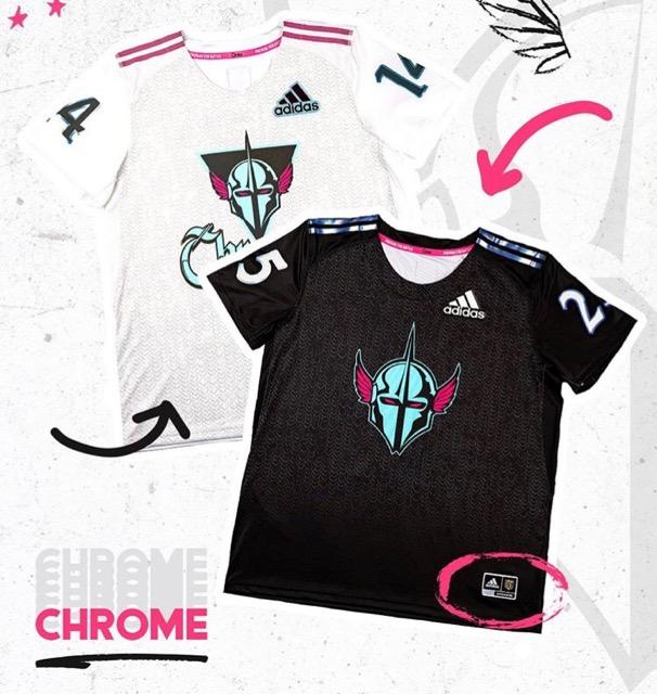 pll chrome jersey 1