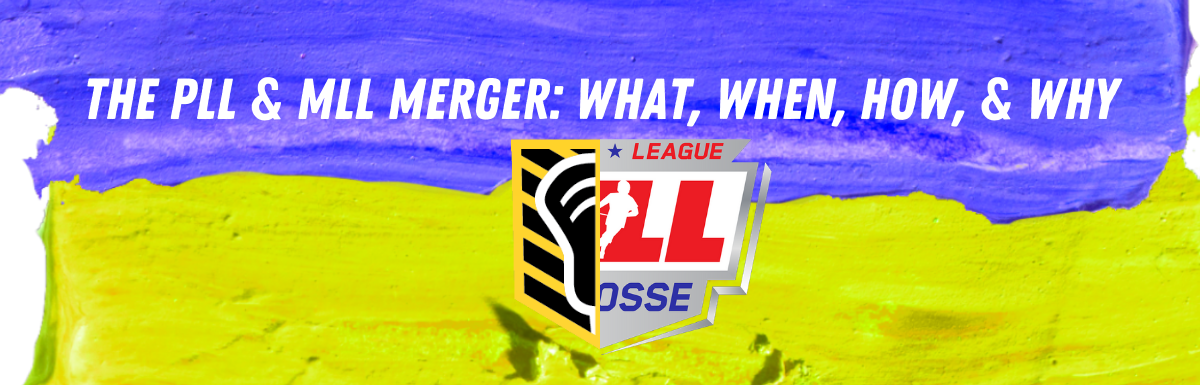 pll mll merger 2