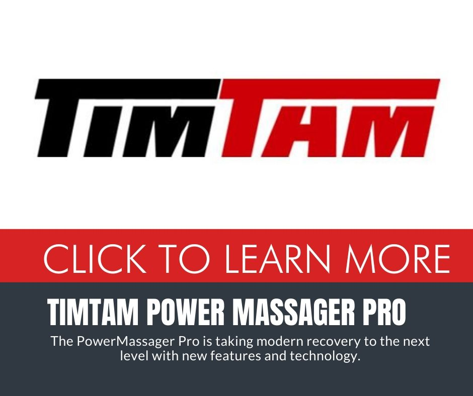 power massager pro after entry