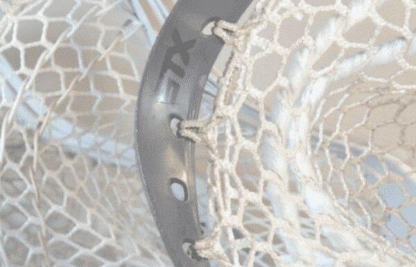 rocket-mesh-lacrosse