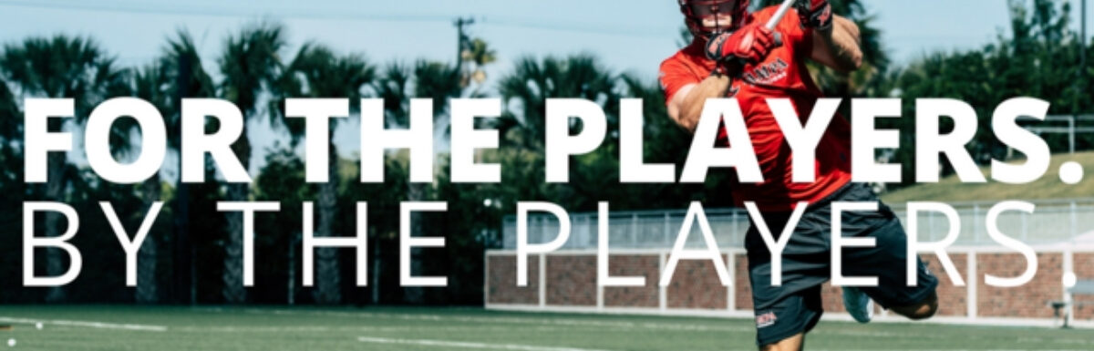 signature lacrosse revolutionizes the game with new investment crowdfunding campaign