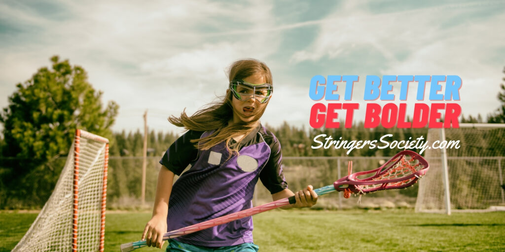 stringers society lacrosse