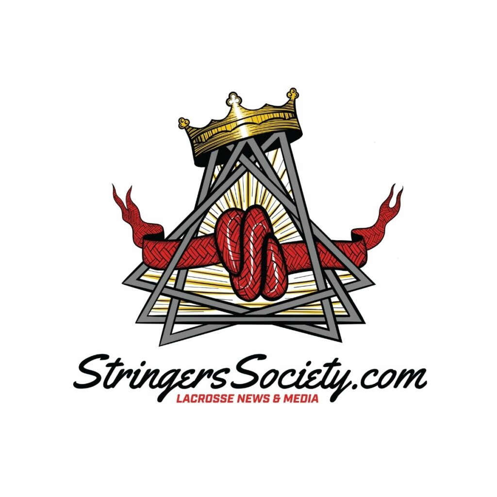 stringers-society-lacrosse
