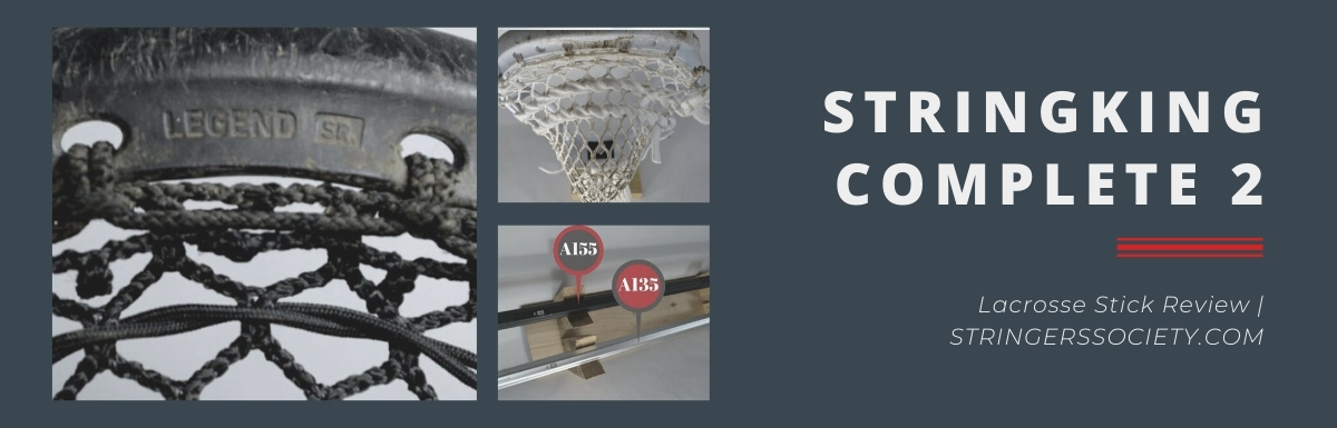 stringking-complete-review-1
