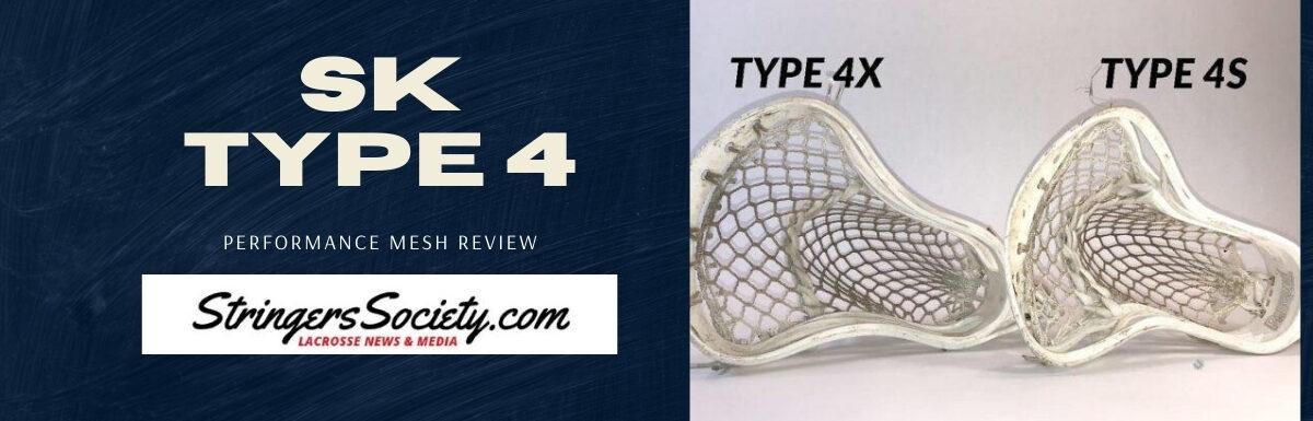 stringking-type-4-performance-mesh-review-1