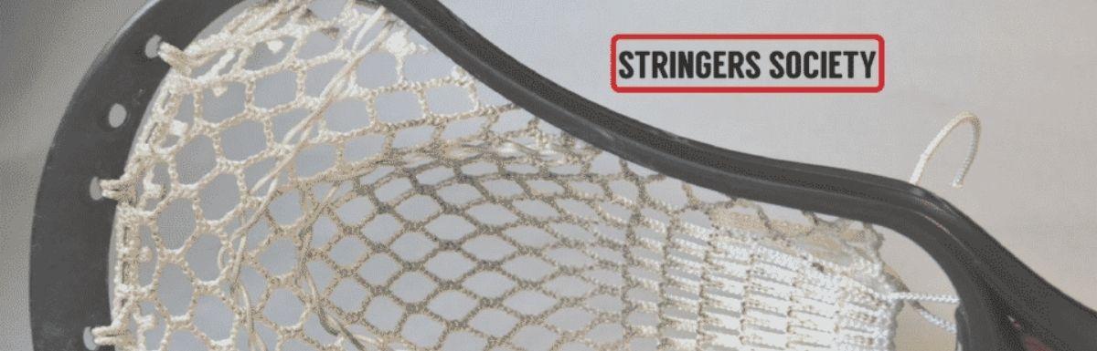 stringking legend w girls lacrosse head review
