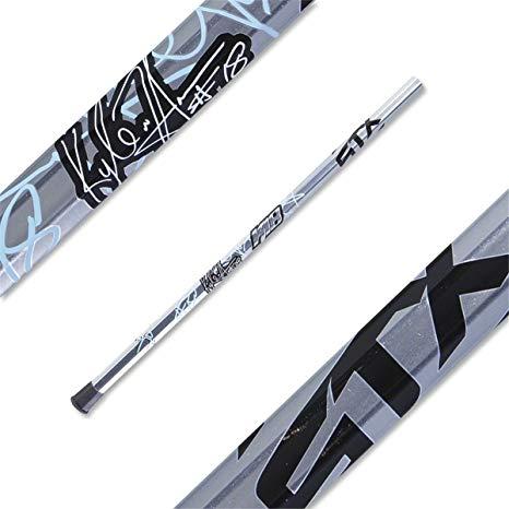 Stx k18 lacrosse stick