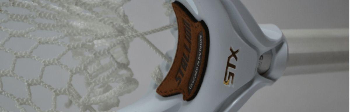stx stallion 700 lacrosse head review