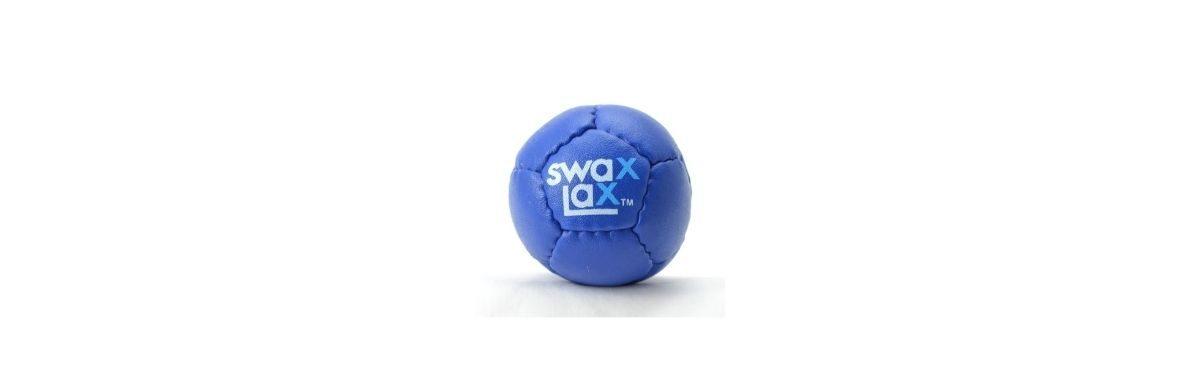 swax-lax-lacrosse