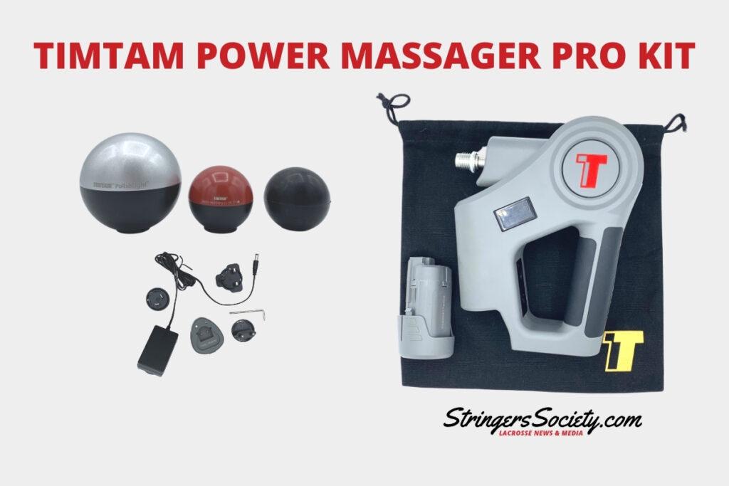 tim tam power massager pro