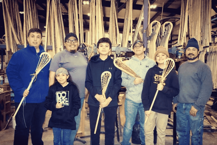 traditional-lacrosse-wooden-stick
