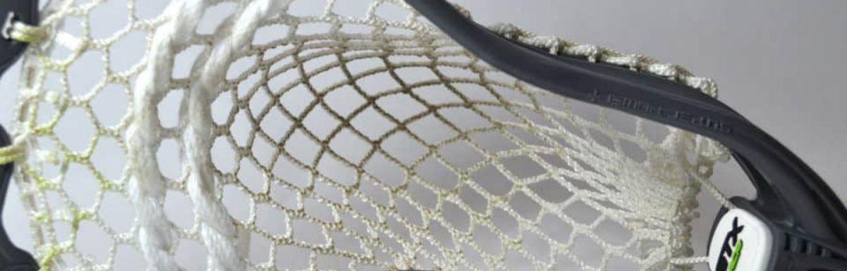 ecd vortex mesh featuring east coast dyes lth fibers