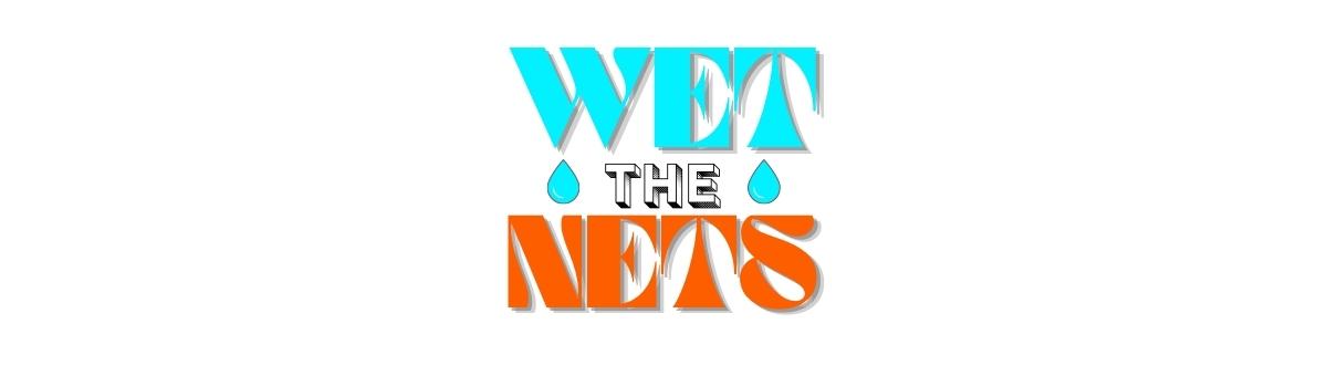 Wet the Nets: The Jake Marsch Movement