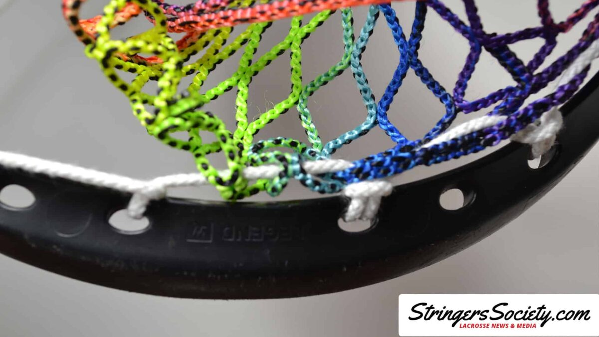 womens lacrosse topstring step 10