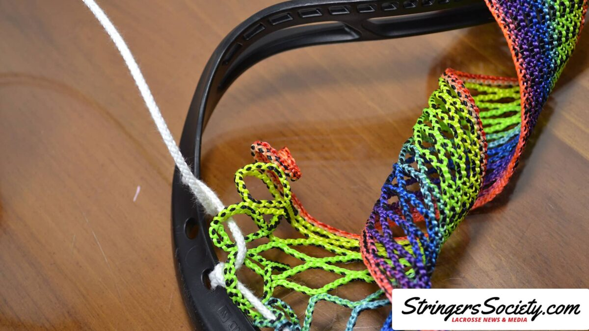 womens lacrosse topstring step 12