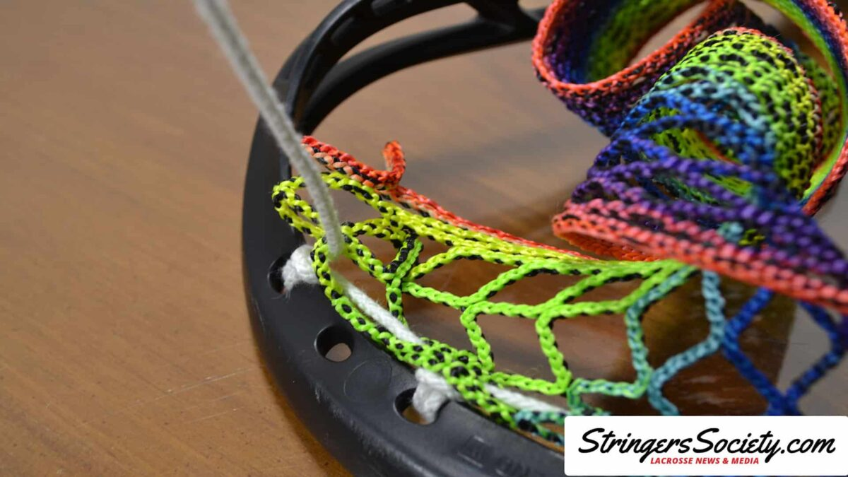 womens lacrosse topstring step 13
